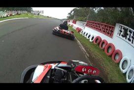 KARTING CANARIAS ON BOARD
