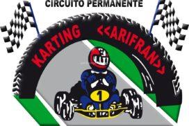 arifran logo