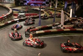article-karting-solidario-gp-6to6-barcelona-567a90c78e664