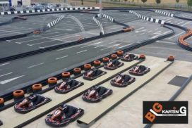 big karting vitoria karts