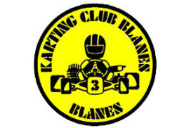 blanes logo