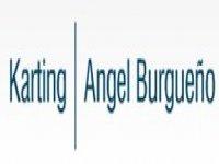 burgueño logo