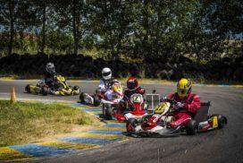 castroponce karting