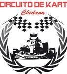 chiclana logo