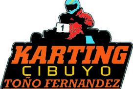 cibuyo logo