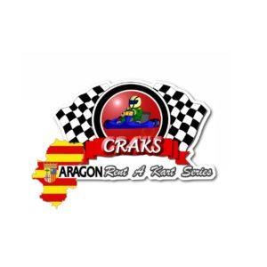 craks aragon logo