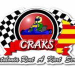 craks cataluña