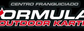 formula cero logo