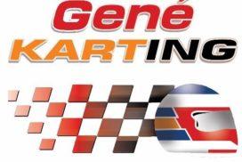 gene logo