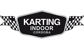 indoor cordoba logo