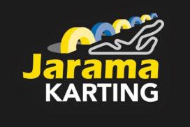 jarama logo