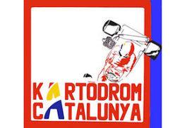 kartodrom logo