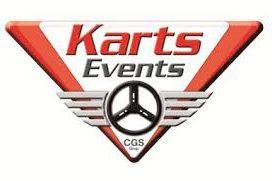 karts events logo
