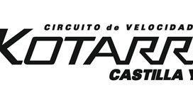 kotarr logo