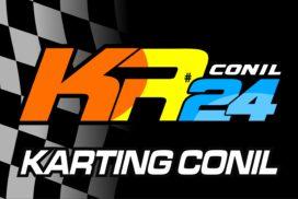 kr24 logo