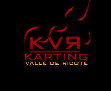 kvr logo