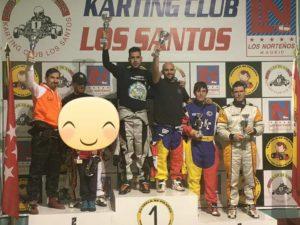 lmkc winners