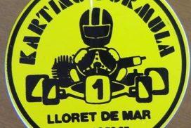 lloret logo