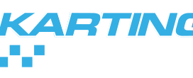 karting marineda logo