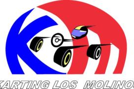 los molinos logo
