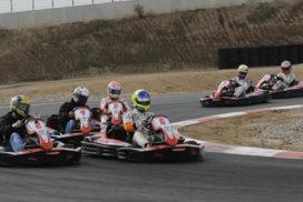 navarra race