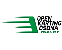open vic logo