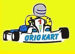 oriokart logo