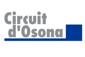 osona logo