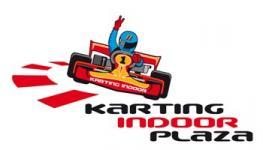 inoor plaza logo