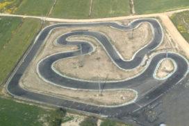 racingas circuito