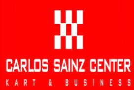 sainz logo