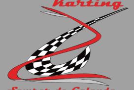 samper logo