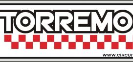 torremocha logo
