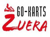 zuera logo