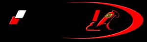 logo srk