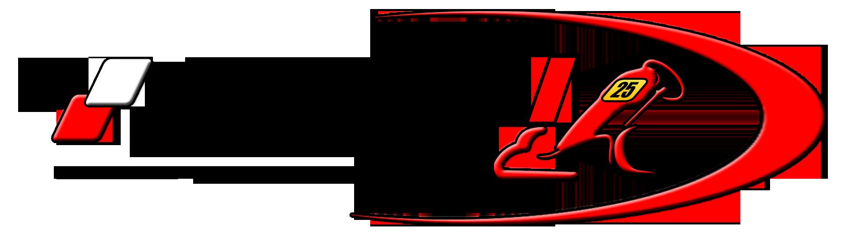 logo srk png