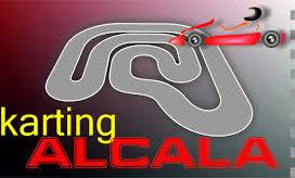 larting alcala logo