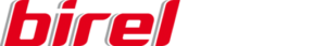 birel art logo
