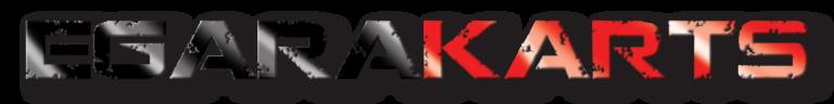 egarakarts logo