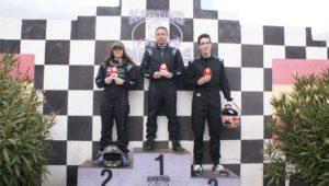podium +57 CZCK4T