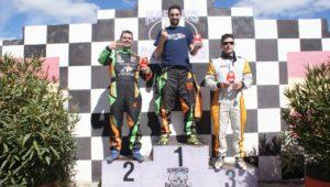 podium +80 CZCK4T