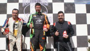 podium +85 CZCK4T