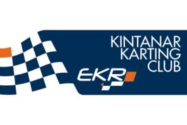 kintanar karting club