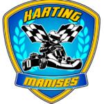 Karting Manises Logo