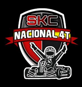 Escudo SKC png