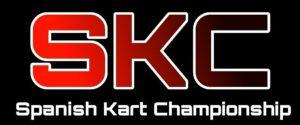 SKC Logo Fondo negro