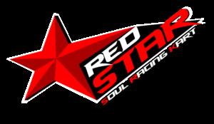 redstar logo Png