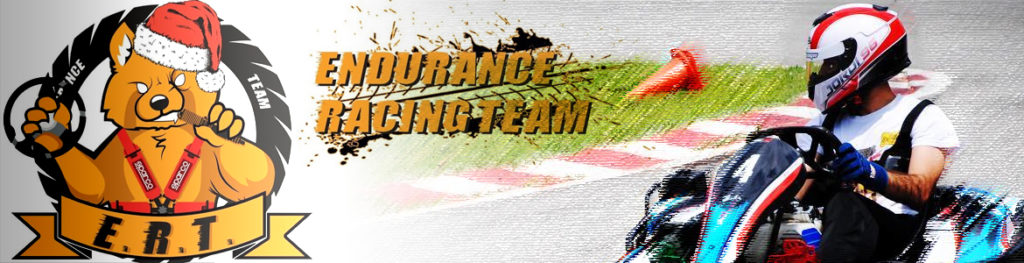 Endurance Racing Team