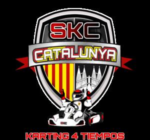 skc catalunya logo