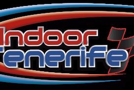 logo indoor tenerife